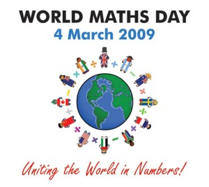 wmd_logo_maths_m