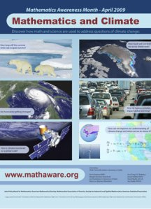 mam-09-webimage