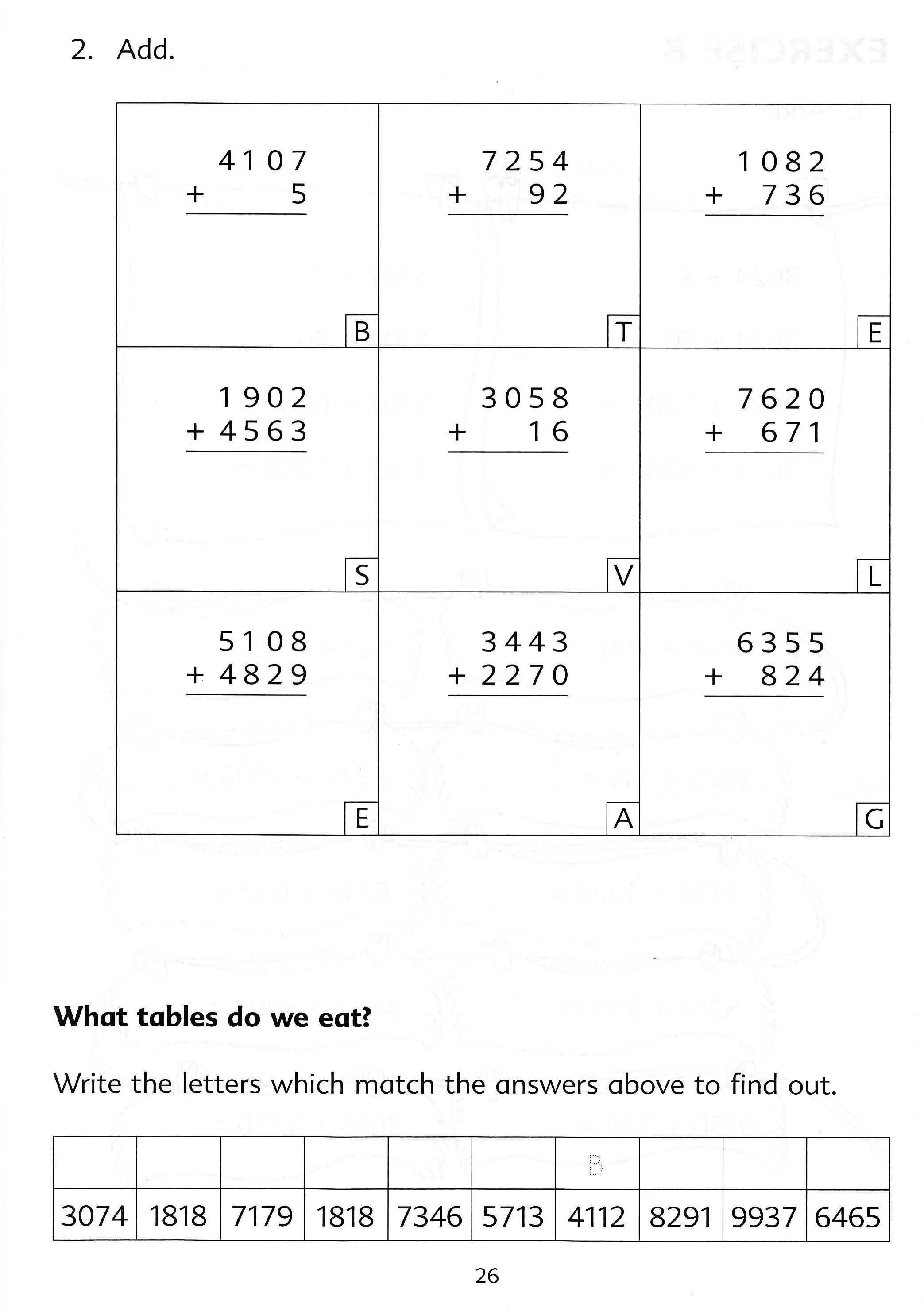 usp261jpg – Free Singapore Math Worksheets